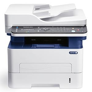 5-letnia gwarancja Xerox na drukowanie
